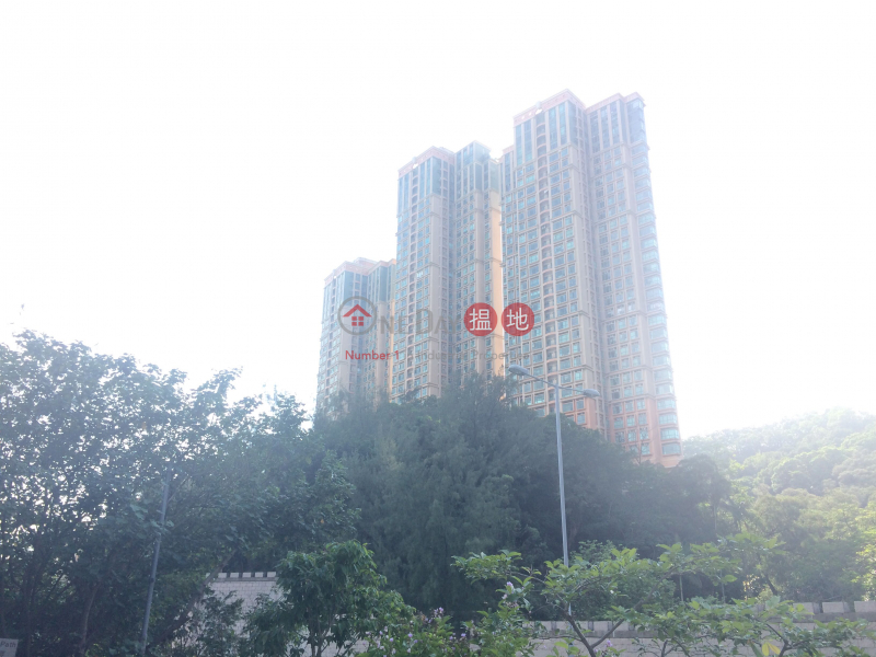 Sea Crest Villa Phase 4 Block 12 (Sea Crest Villa Phase 4 Block 12) Sham Tseng|搵地(OneDay)(1)