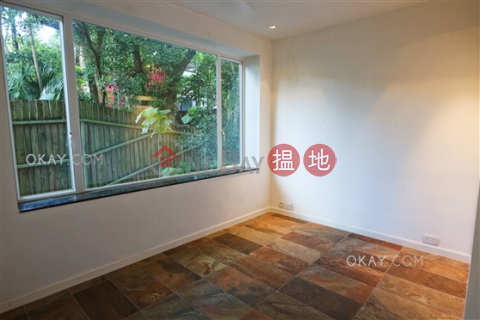 Elegant house with balcony | For Sale|Sai KungChe Keng Tuk Village(Che Keng Tuk Village)Sales Listings (OKAY-S121291)_0