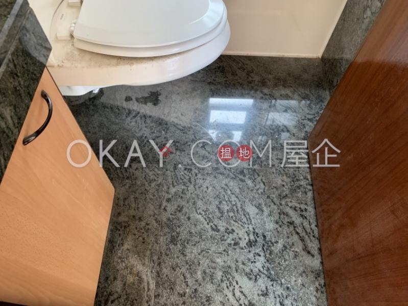 HK$ 36,000/ 月-恆龍閣|西區-2房2廁恆龍閣出租單位