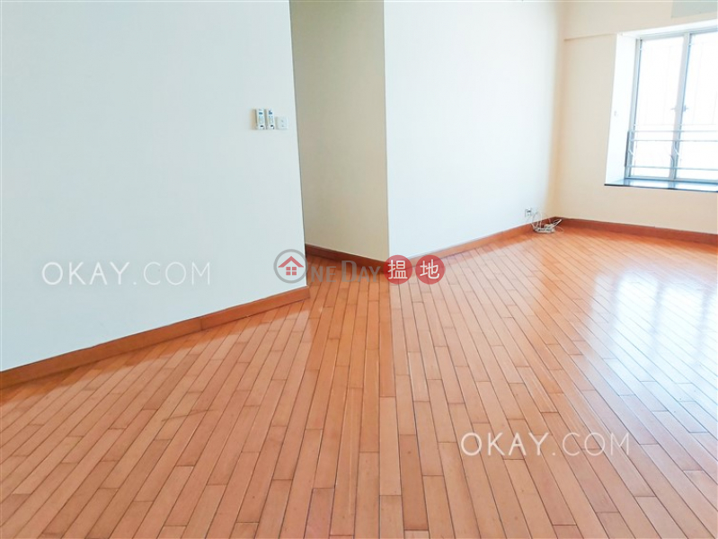 3房2廁,極高層,星級會所擎天半島1期3座出租單位-1柯士甸道西 | 油尖旺|香港|出租|HK$ 44,000/ 月