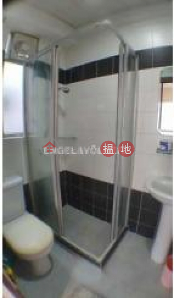 HK$ 7.3M | Po Hing Court Central District Studio Flat for Sale in Soho