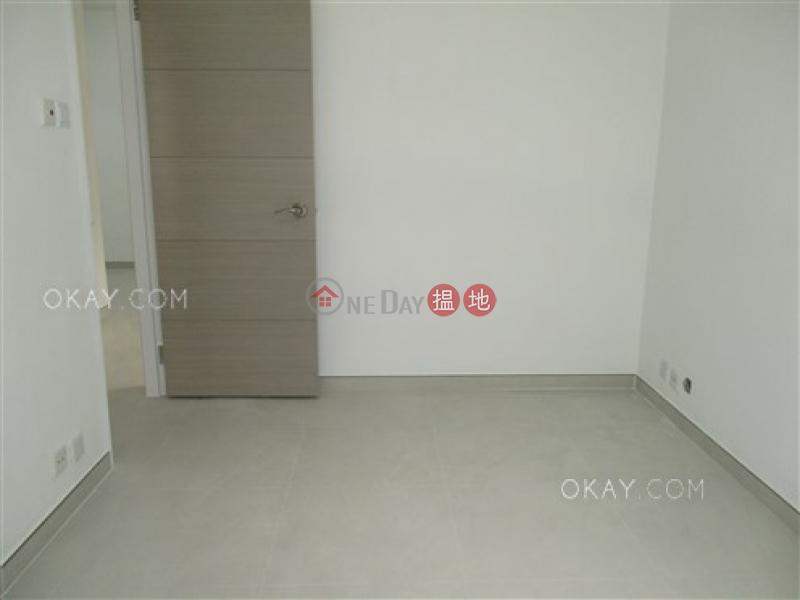 HK$ 1,280萬慧源閣-中區-2房1廁,實用率高,可養寵物,連租約發售《慧源閣出售單位》