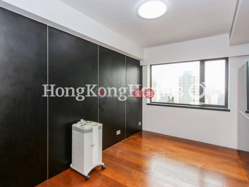 HK$ 55M, Hong Kong Garden | Western District | 3 Bedroom Family Unit at Hong Kong Garden | For Sale