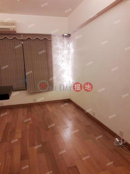 全區最荀 , 平絕跑地《怡豐大廈租盤》|怡豐大廈(Yee Fung Building)出租樓盤 (QFANG-R94287)