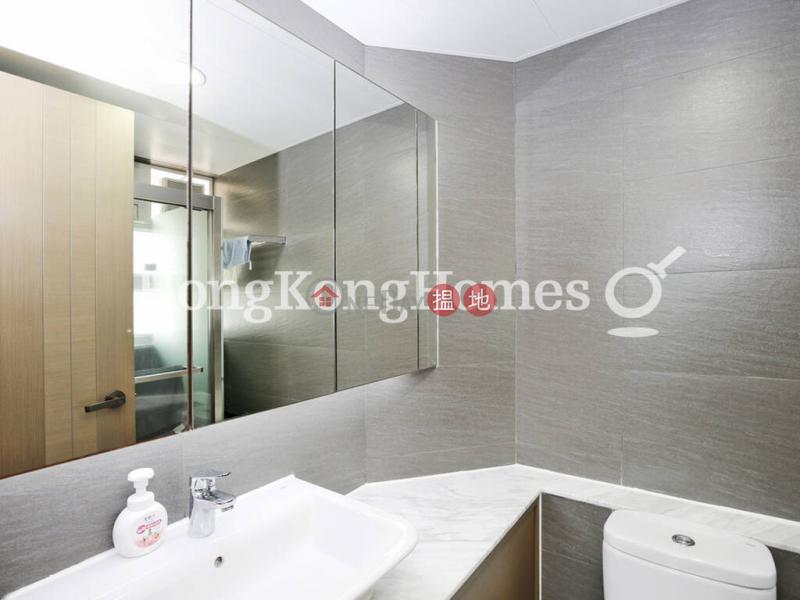 莊士明德軒-未知住宅|出租樓盤-HK$ 27,000/ 月