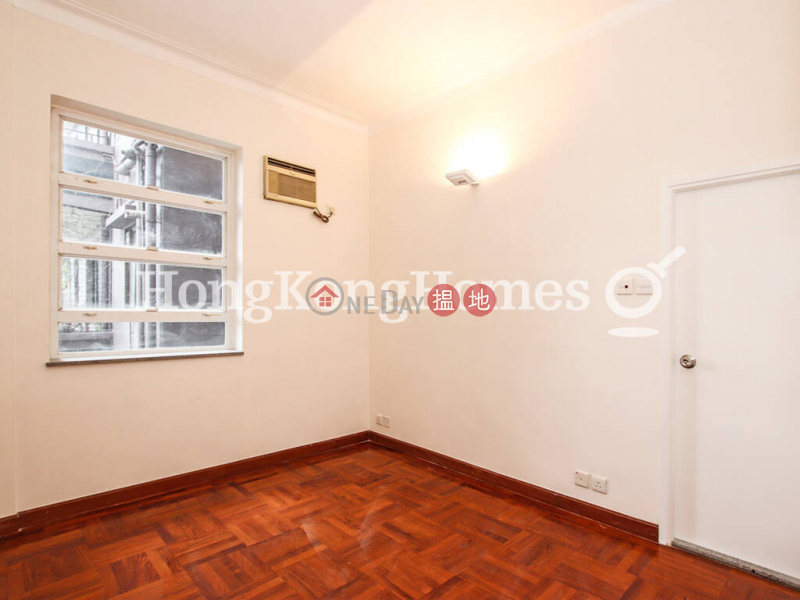 3 Bedroom Family Unit at Happy Mansion | For Sale | Happy Mansion 快樂大廈 Sales Listings
