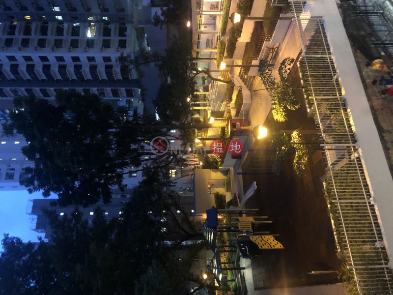 香港搵樓|租樓|二手盤|買樓| 搵地 | 住宅出售樓盤|中環