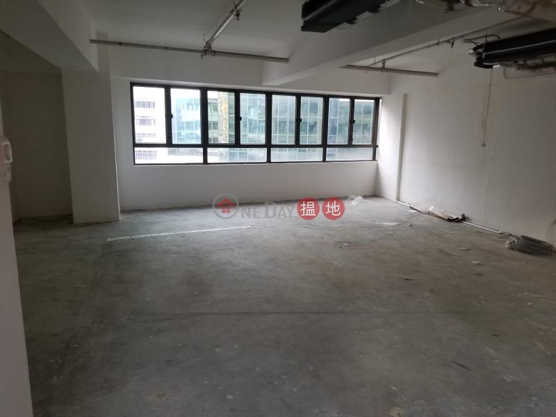 TEL: 98755238 | 194-204 Johnston Road | Wan Chai District, Hong Kong, Rental, HK$ 22,000/ month