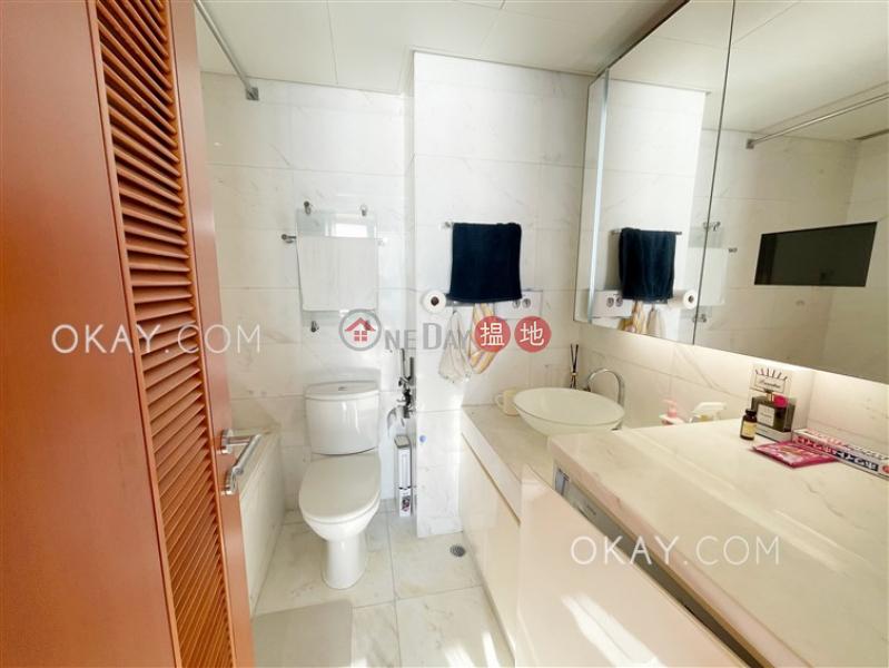 HK$ 28,500/ 月貝沙灣6期-南區1房1廁,星級會所,露台貝沙灣6期出租單位