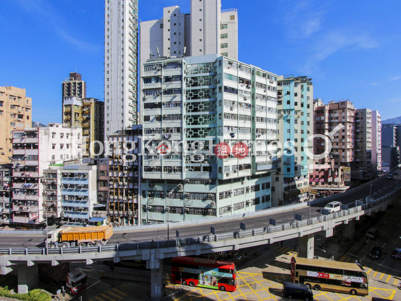 Property Search Hong Kong   OneDay   Residential, Rental Listings   3 Bedroom Family Unit for Rent at GRAND METRO
