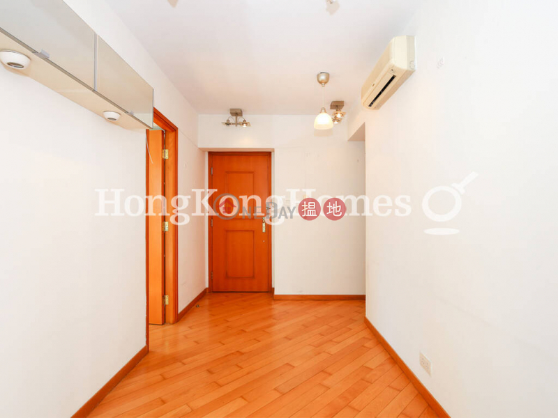 美意居未知 住宅 出售樓盤HK$ 750萬