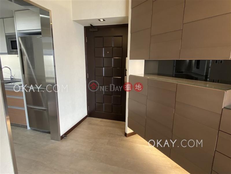 Illumination Terrace, Low Residential | Rental Listings | HK$ 40,000/ month