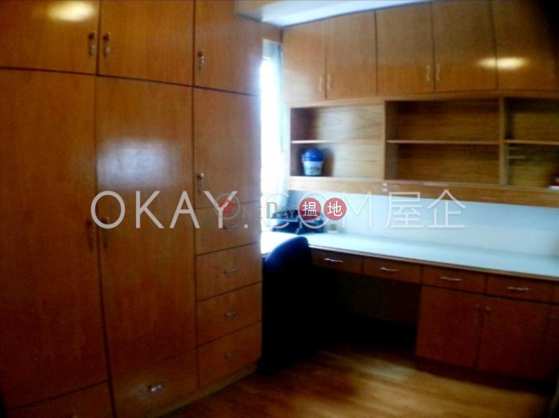 Block 5 Phoenix Court | High Residential Sales Listings | HK$ 28.88M