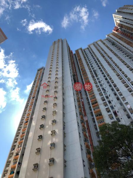 杏翠苑 翠瑩閣 (Hang Tsui Court Tsui Ying House) 柴灣|搵地(OneDay)(1)