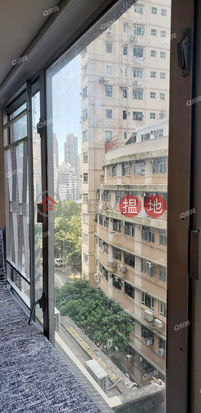 Sussex Court | 2 bedroom Mid Floor Flat for Rent | Sussex Court 海雅閣 Rental Listings