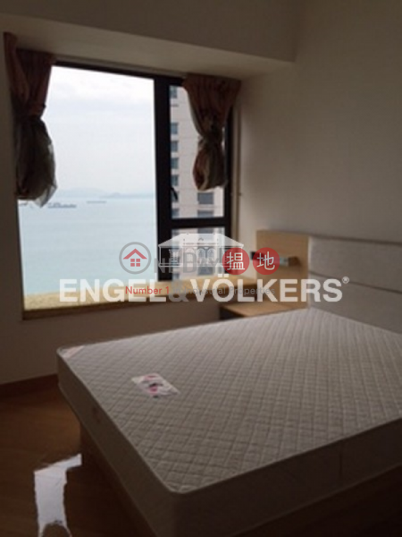 HK$ 4,100萬-貝沙灣6期|南區-數碼港三房兩廳筍盤出售|住宅單位