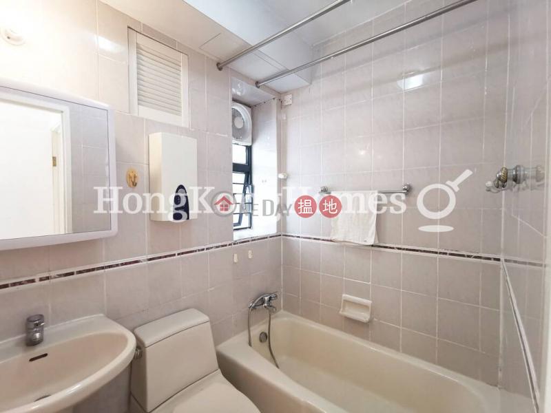 HK$ 33,500/ month | Illumination Terrace, Wan Chai District | 3 Bedroom Family Unit for Rent at Illumination Terrace