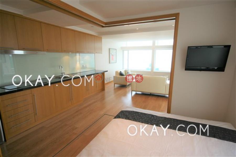 米行大廈 中層-住宅-出租樓盤 HK$ 25,000/ 月