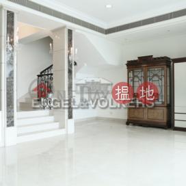 山頂4房豪宅筍盤出售|住宅單位|Kelletteria(Kelletteria)出售樓盤 (EVHK23788)_3