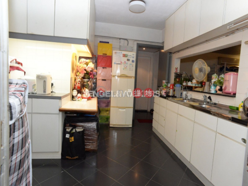 Block 28-31 Baguio Villa | Please Select, Residential | Rental Listings HK$ 60,000/ month