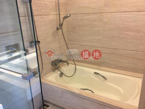 2 Bedroom Flat for Rent in Ap Lei Chau|Southern DistrictLarvotto(Larvotto)Rental Listings (EVHK44084)_0