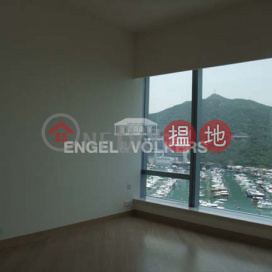 4 Bedroom Luxury Flat for Sale in Ap Lei Chau|Larvotto(Larvotto)Sales Listings (EVHK38348)_0