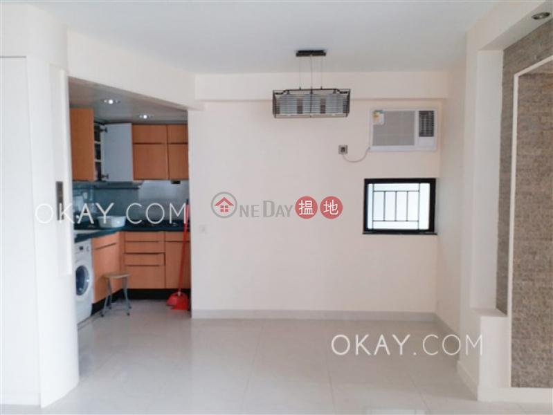 香港搵樓|租樓|二手盤|買樓| 搵地 | 住宅出售樓盤-2房2廁《康怡花園 D座 (1-8室)出售單位》