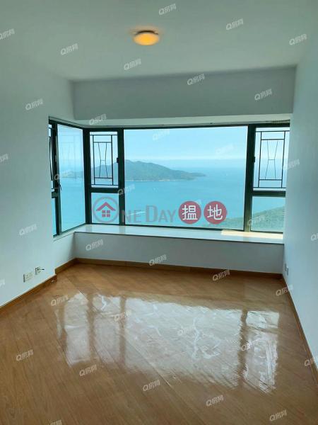 Tower 5 Island Resort | 3 bedroom High Floor Flat for Rent | Tower 5 Island Resort 藍灣半島 5座 Rental Listings