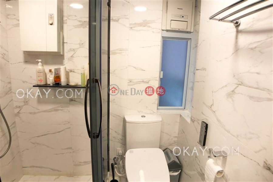 Village Tower | Middle | Residential, Rental Listings | HK$ 40,000/ month