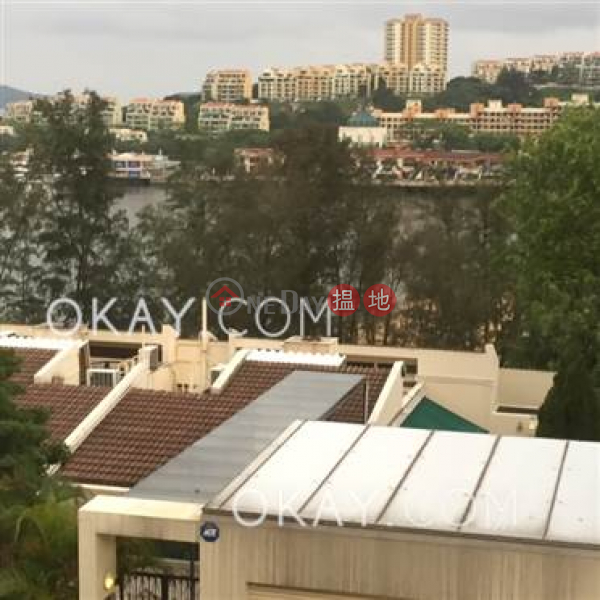Popular house with sea views | For Sale 2 Seabee Lane | Lantau Island | Hong Kong | Sales HK$ 25.3M