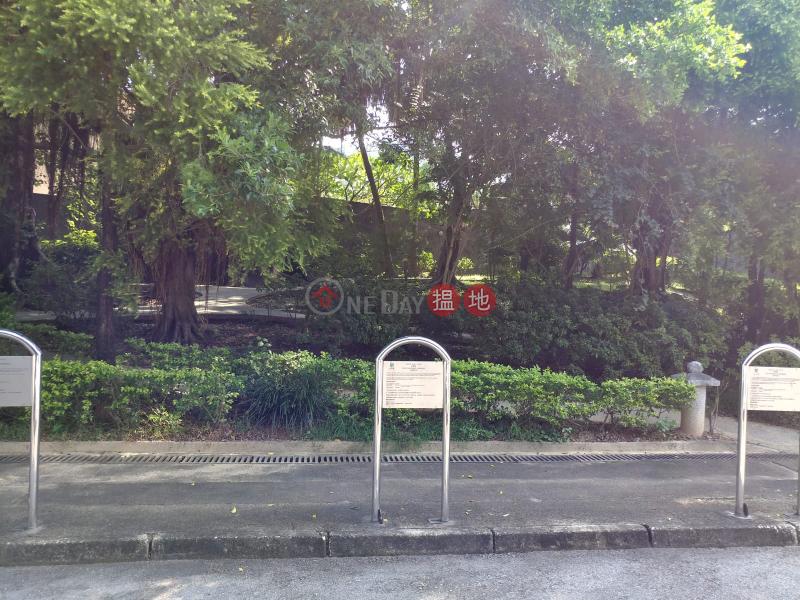 Hong Lok Yuen Fifth Street (House 1-101) (Hong Lok Yuen Fifth Street (House 1-101)) Hong Lok Yuen|搵地(OneDay)(2)
