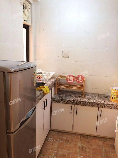 Pak Shing Building | 2 bedroom High Floor Flat for Rent 168-174 Tung Lo Wan Road | Eastern District, Hong Kong, Rental HK$ 11,000/ month