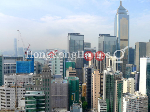 2 Bedroom Unit at J Residence | For Sale|Wan Chai DistrictJ Residence(J Residence)Sales Listings (Proway-LID78409S)_0