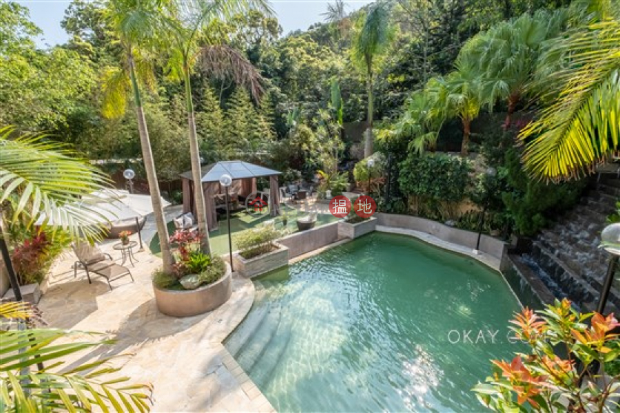 Exquisite house with rooftop, terrace & balcony | For Sale | Tams Wan Yeung Building 譚氏宏陽大廈 Sales Listings