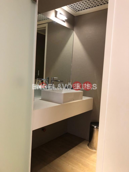 HK$ 240,000/ month | Sunrise House, Central District | Studio Flat for Rent in Soho