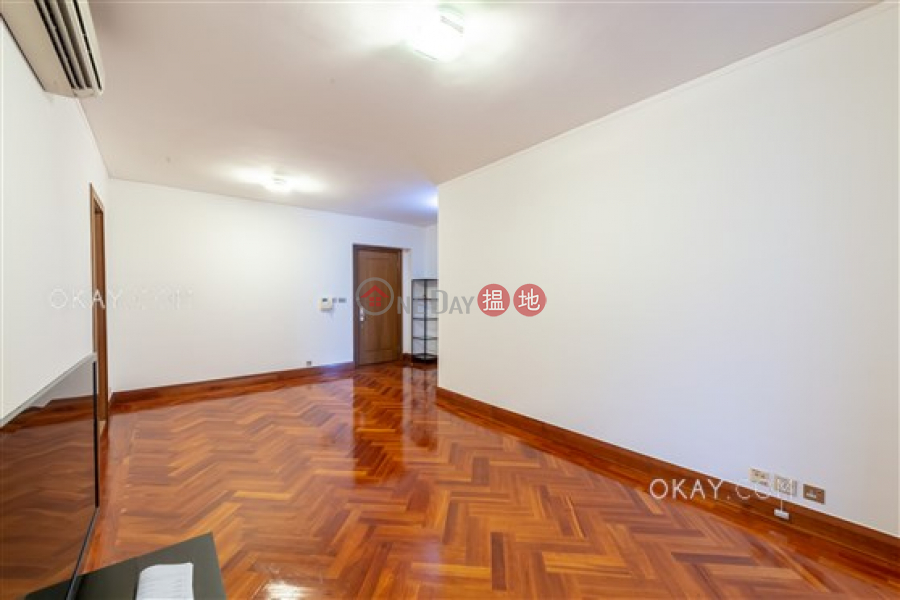 HK$ 52,000/ 月|星域軒灣仔區2房1廁,極高層,星級會所,可養寵物《星域軒出租單位》