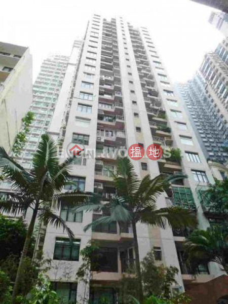 Nikken Heights | Please Select | Residential Rental Listings | HK$ 42,000/ month