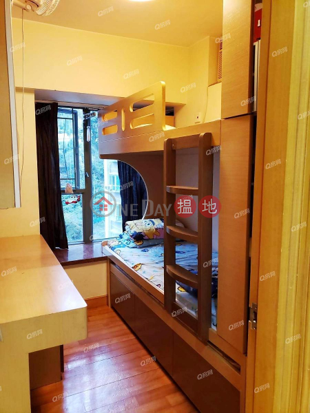 Bayview Park, High Residential, Rental Listings, HK$ 18,000/ month