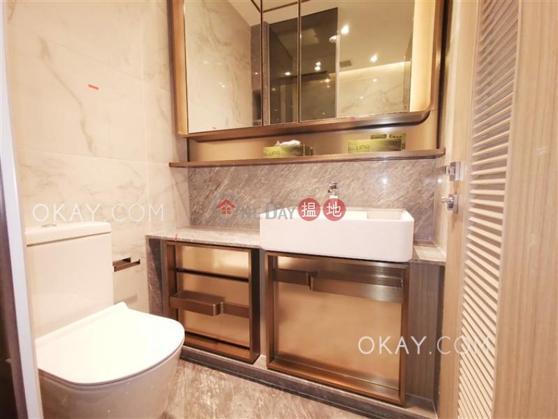 形薈1A座-高層-住宅-出售樓盤HK$ 2,750萬