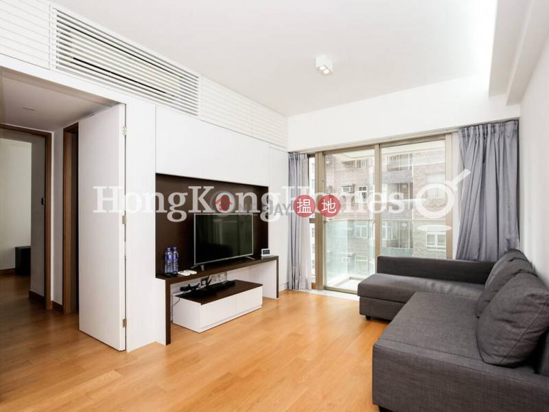 2 Bedroom Unit at The Nova | For Sale, The Nova 星鑽 Sales Listings | Western District (Proway-LID158610S)