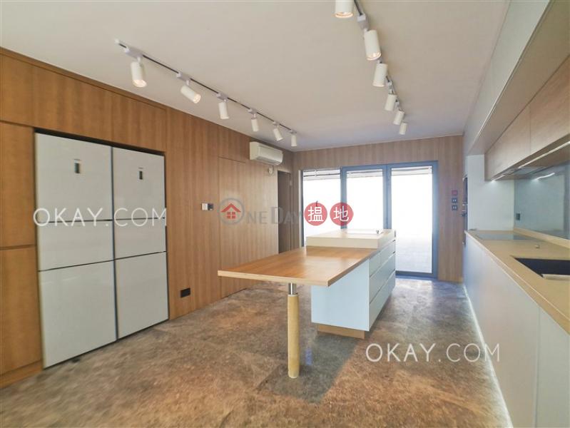 Tsam Chuk Wan Village House Unknown | Residential Sales Listings | HK$ 30.8M