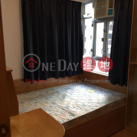 Flat for Rent in Mountain View Mansion, Wan Chai|Mountain View Mansion(Mountain View Mansion)Rental Listings (H000344763)_0