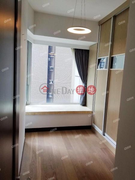 名門1-2座-中層住宅出租樓盤HK$ 76,000/ 月