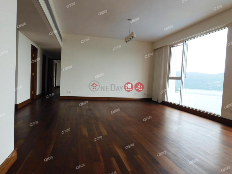 Bluewater | 4 bedroom High Floor Flat for Rent | 25 Tai Tam Road | Southern District | Hong Kong | Rental | HK$ 105,000/ month