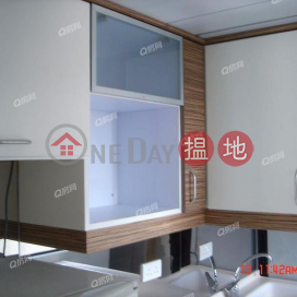 Tycoon Court | 1 bedroom High Floor Flat for Rent|Tycoon Court(Tycoon Court)Rental Listings (XGGD694000039)_0