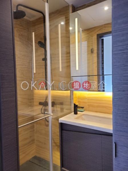 HK$ 25,000/ month | Artisan House | Western District | Gorgeous 2 bedroom in Sai Ying Pun | Rental