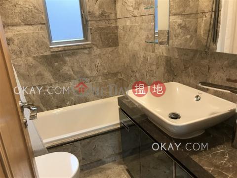 Intimate 2 bedroom with balcony   Rental Wan Chai DistrictDiva(Diva)Rental Listings (OKAY-R291367)_0