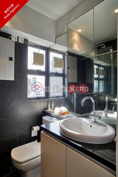 Property Search Hong Kong | OneDay | Residential, Rental Listings, 2 Bedroom Flat for Rent in Soho