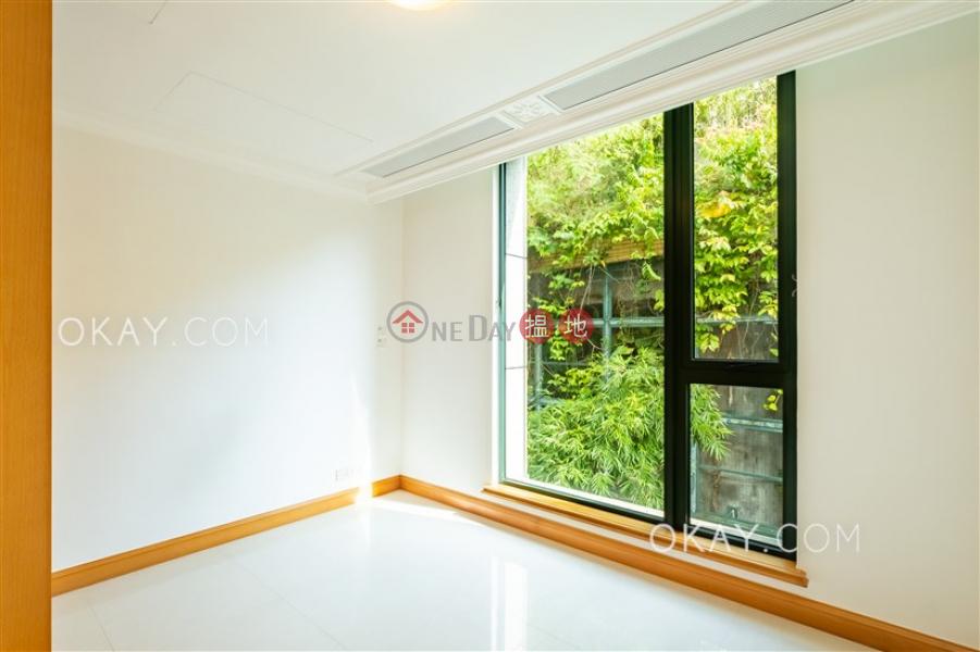 Beautiful house with sea views, terrace & balcony | Rental | 8 Pak Pat Shan Road | Southern District, Hong Kong | Rental HK$ 150,000/ month
