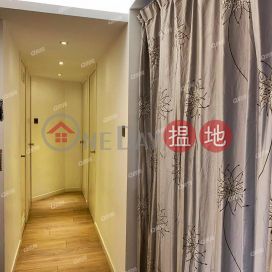 (T-39) Marigold Mansion Harbour View Gardens (East) Taikoo Shing | 3 bedroom Mid Floor Flat for Rent|(T-39) Marigold Mansion Harbour View Gardens (East) Taikoo Shing((T-39) Marigold Mansion Harbour View Gardens (East) Taikoo Shing)Rental Listings (XGGD683401245)_0
